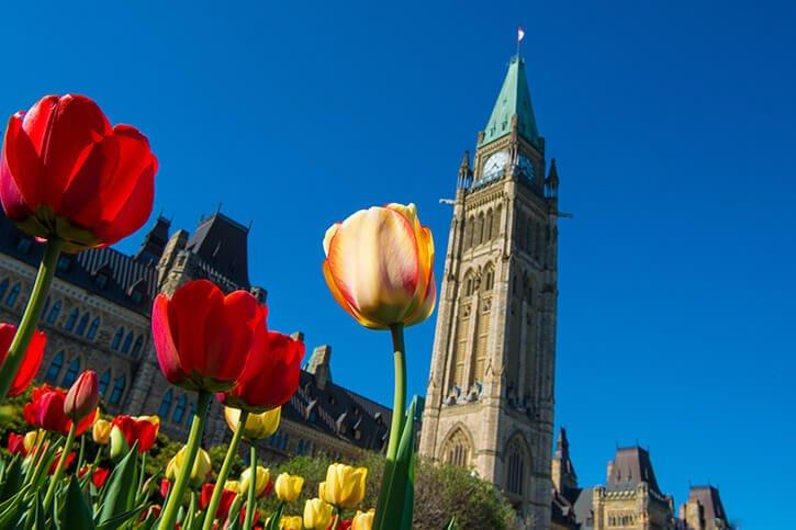 parliament-building-Ottawa