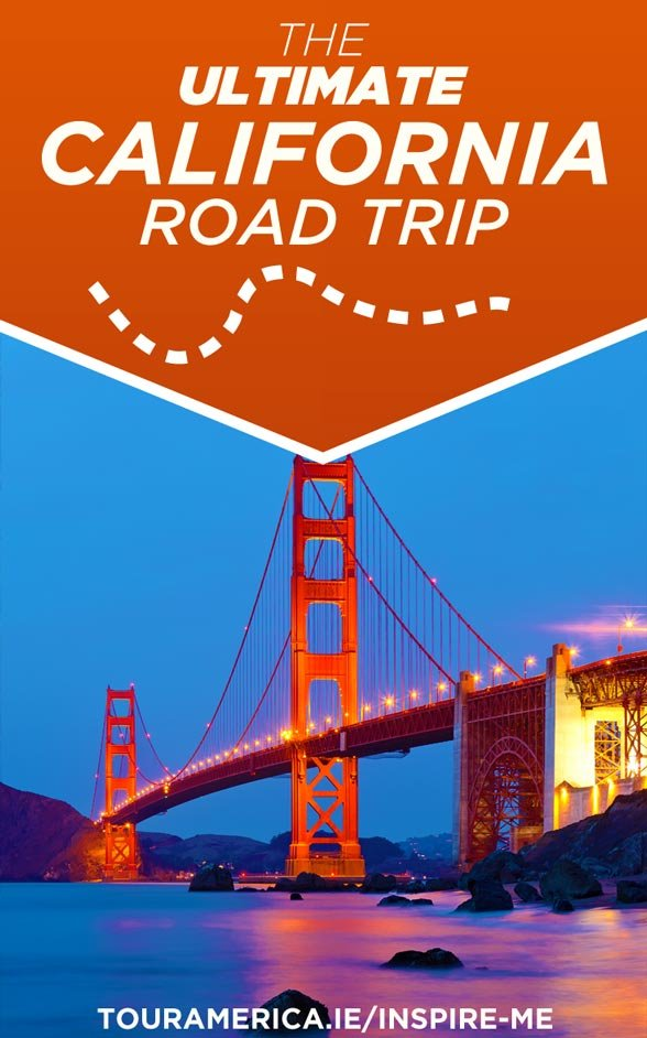 california-road-trip-holiday