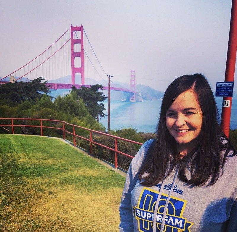 golden-gate-bridge-california