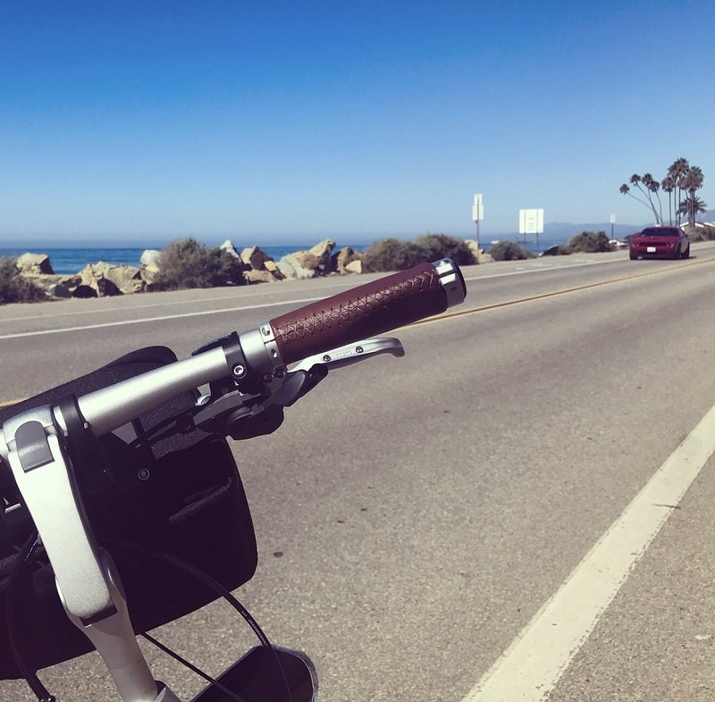 cycling-the-california-coast