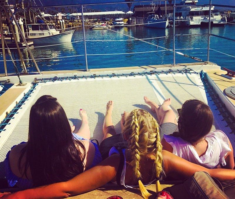santa-barbara-harbour-cruise