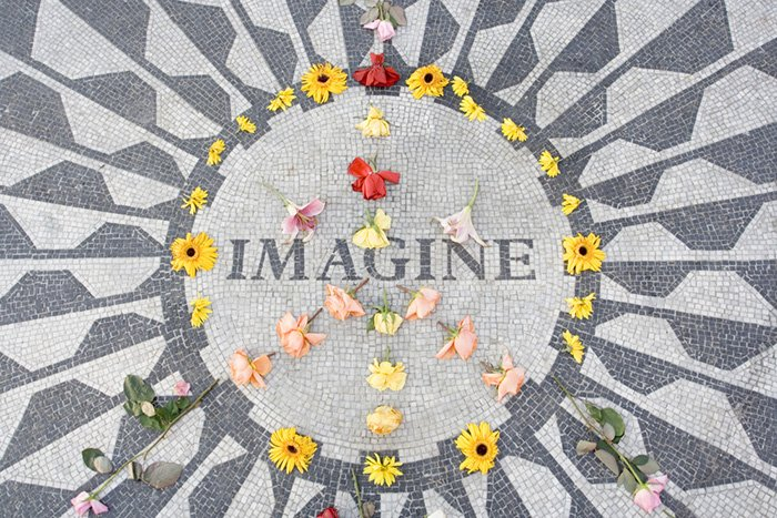 imagine-mosaic-central-park