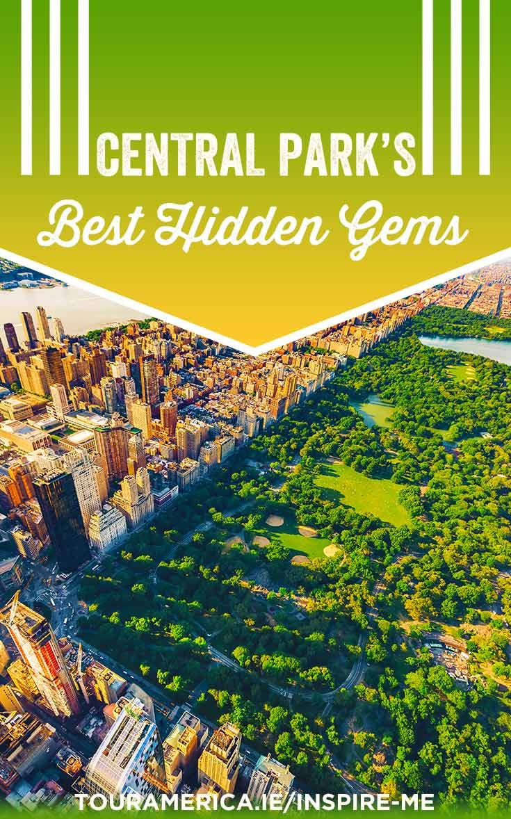 central-park-new-york-hidden-gems
