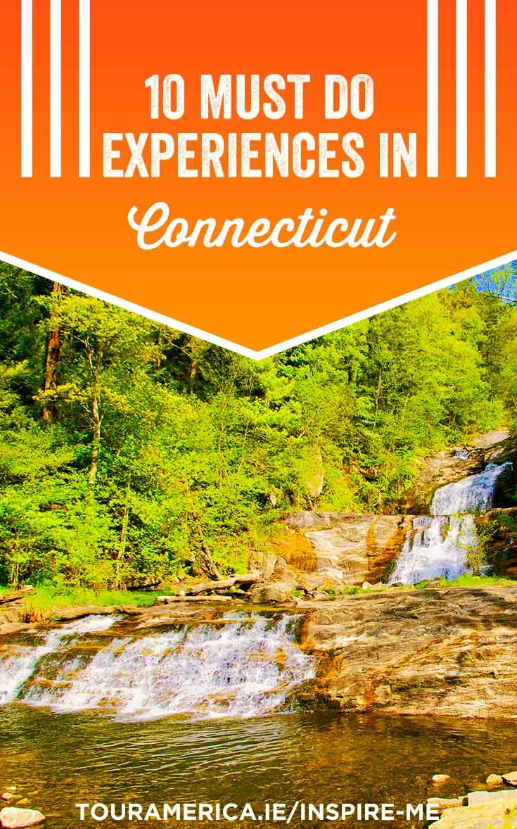must-do-connecticut-experiences