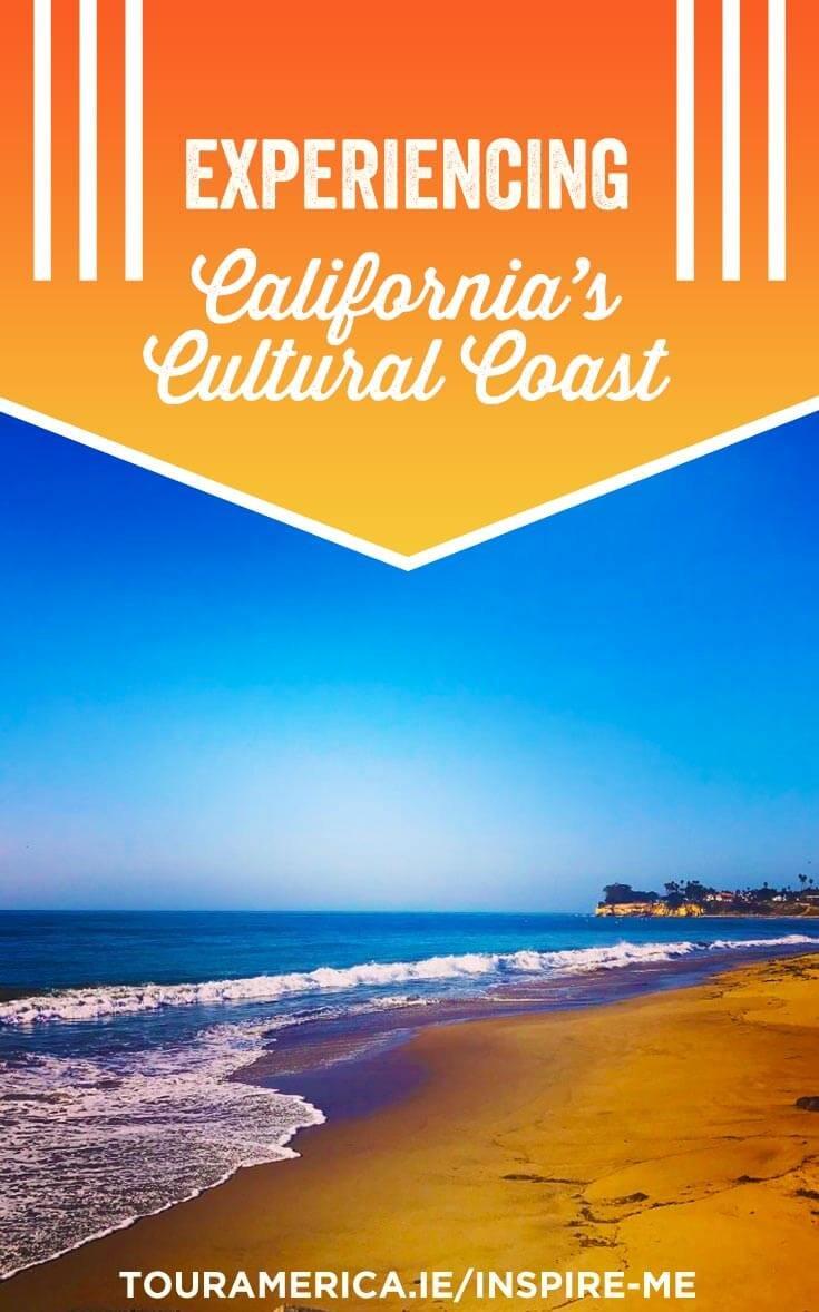 california-cultural-coast