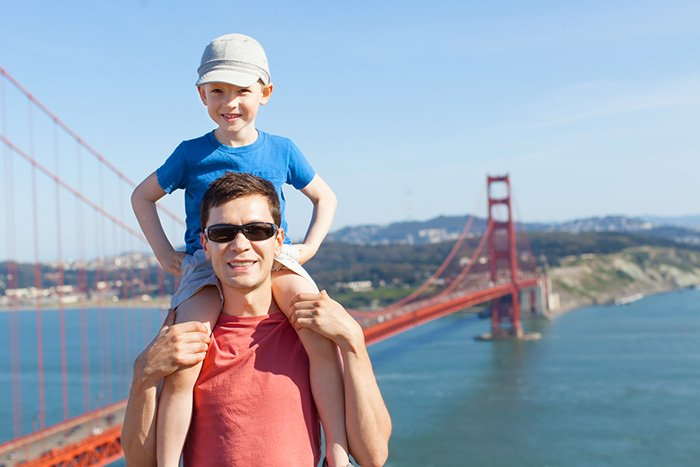 san-francisco-family-attractions