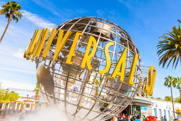 universal-studios-hollywood-for-families