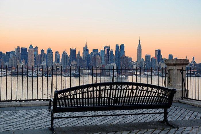 new-york-skyline-dusk