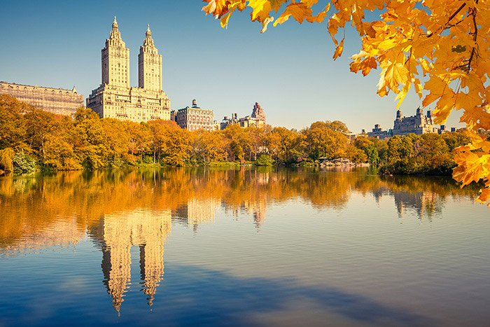 central-park-nyc-fall