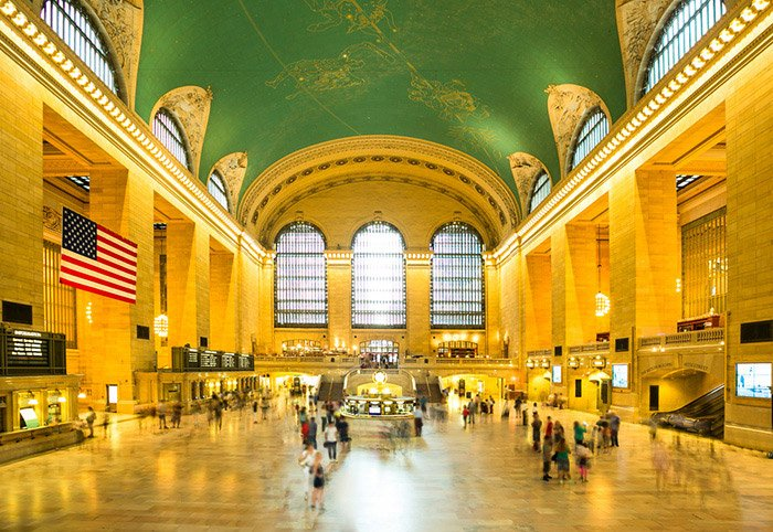 grand-central-new-york
