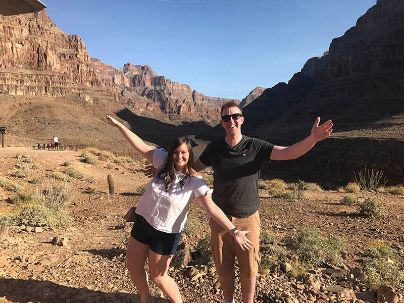 grand-canyon-from-vegas-tour-review