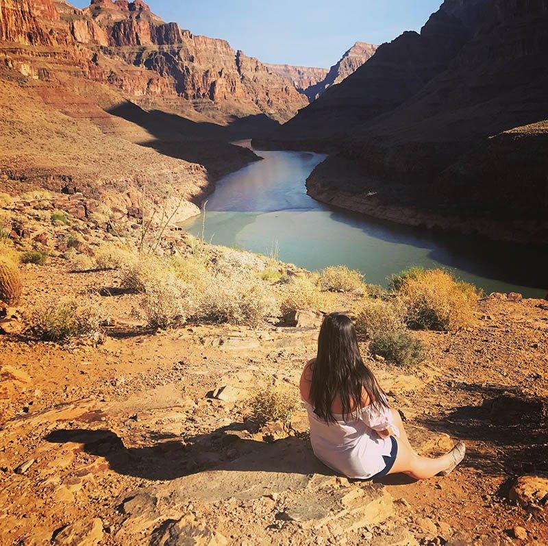 grand-canyon-tour-review