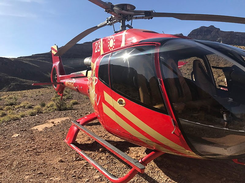 papillon-helicopter-tour-from-las-vegas