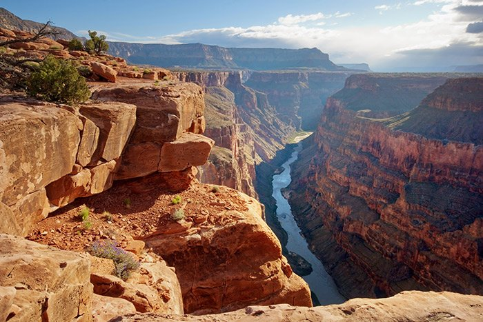 grand-canyon-las-vegas