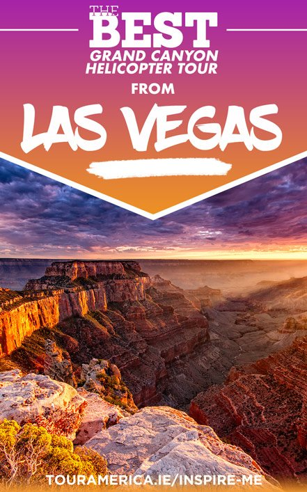 grand-canyon-tour-from-vegas-review