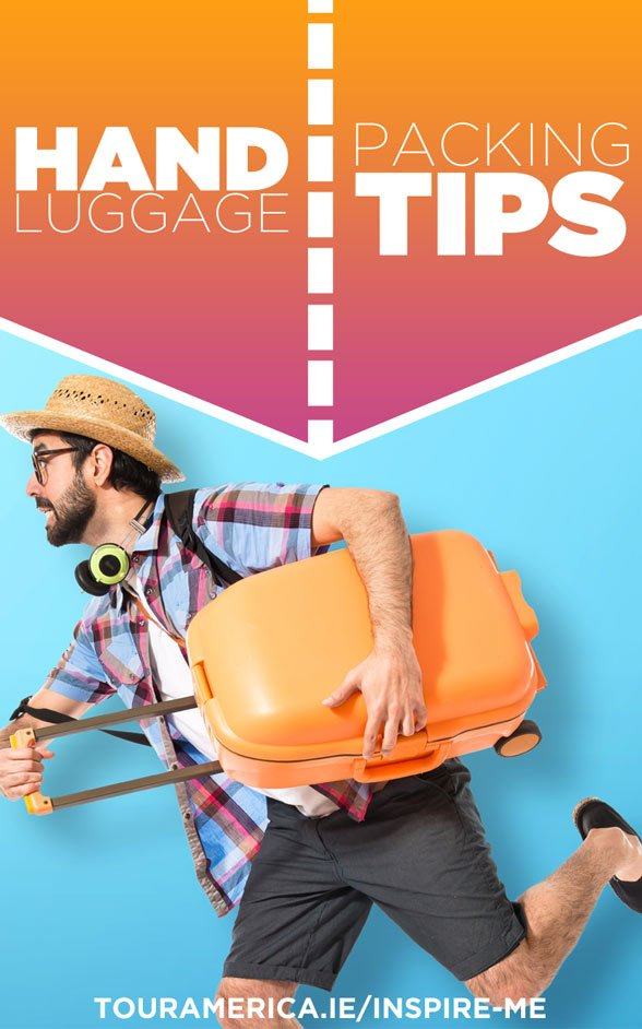 top-tips-for-packing-hand-luggage