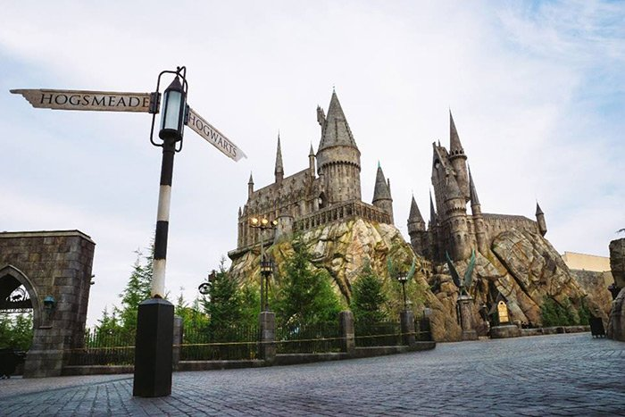 universal-hollywood-harry-potter