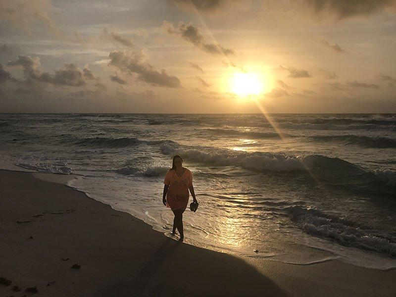secrets-the-vine-sunrise