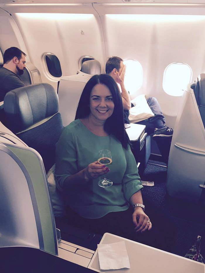 aer-lingus-los-angeles-business-class