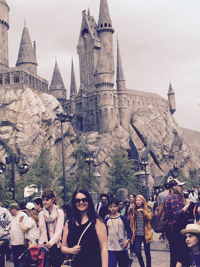 wizarding-world-of-harry-potter-la