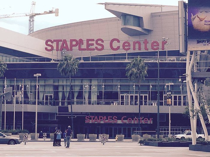 staples-center-los-angeles