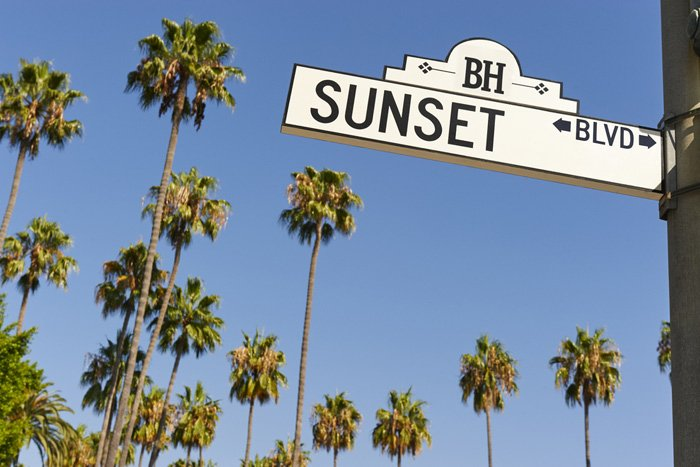 sunset-boulevard-west-hollywood