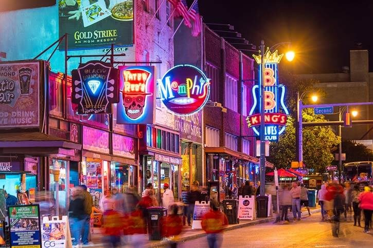 memphis-mississippi-ultimate-deep-south-fly-drive
