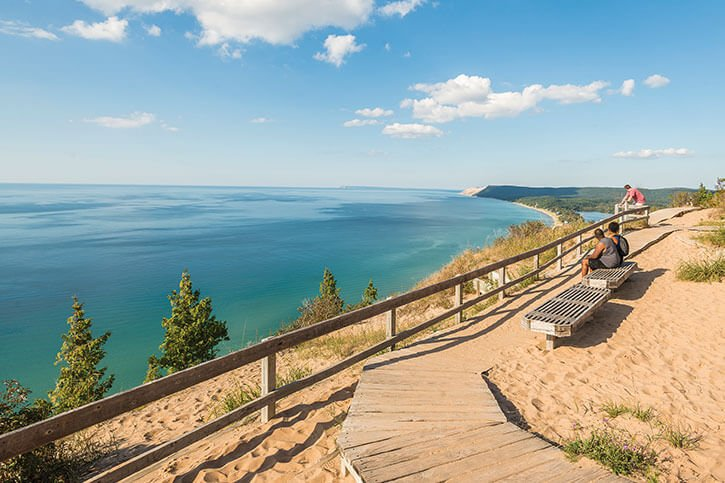 michigan-must-do-experiences
