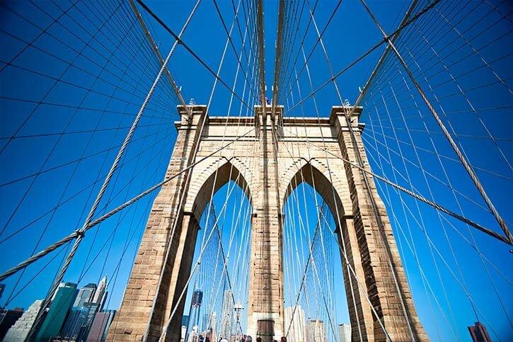 new-york-weekend-guide