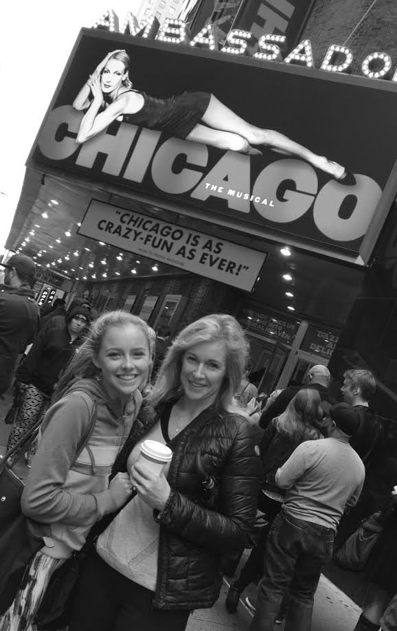chicago-musical-new-york-city