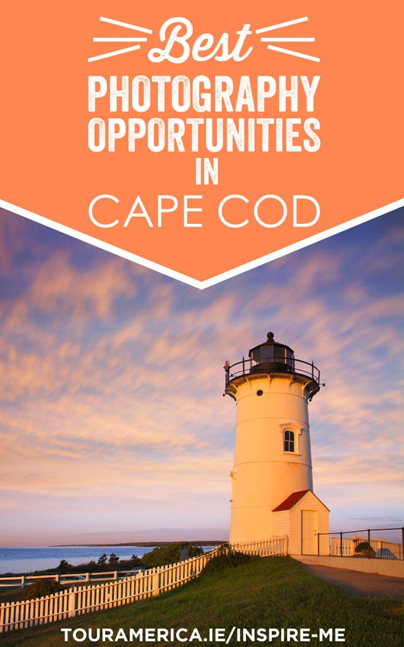 best-photography-opportunities-cape-cod