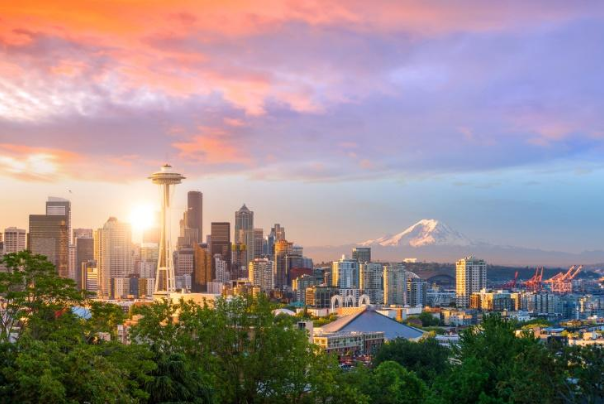 ultimate-seattle-guide