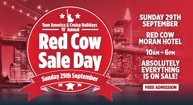 red-cow-sale-day
