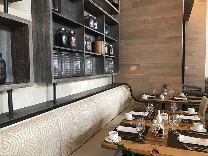 secrets-the-vine-dining