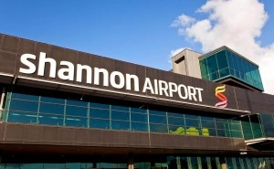 Why its so easy to fly from Shannon Airport