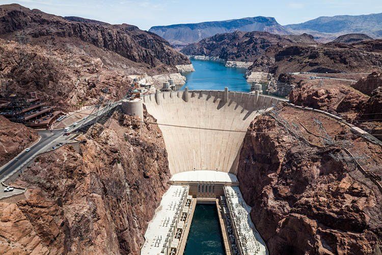 hoover-dam-tours-from-las-vegas