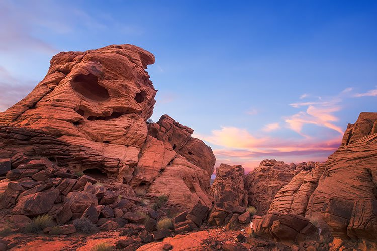 red-rock-canyon-nevada