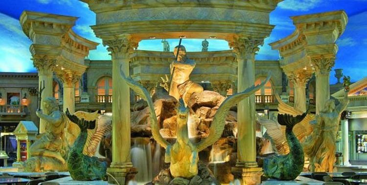 the-forum-at-caesars-palace