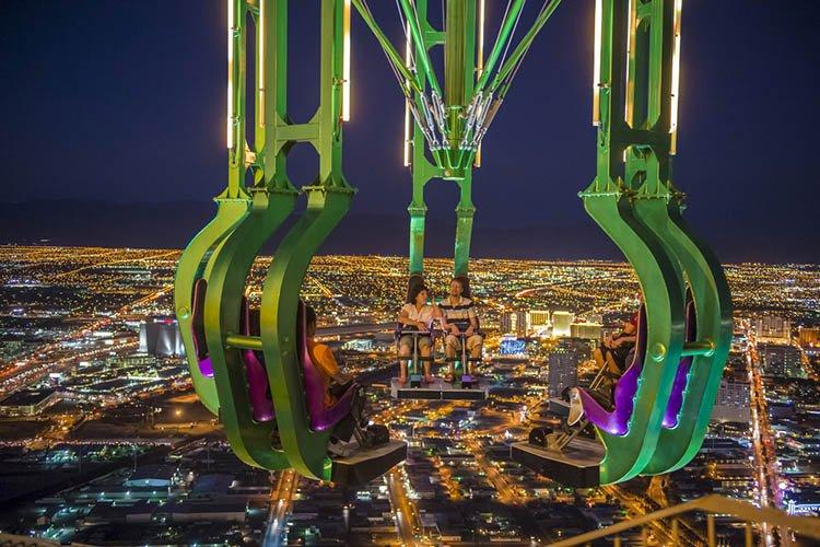 stratosphere-adventure-rides-las-vegas