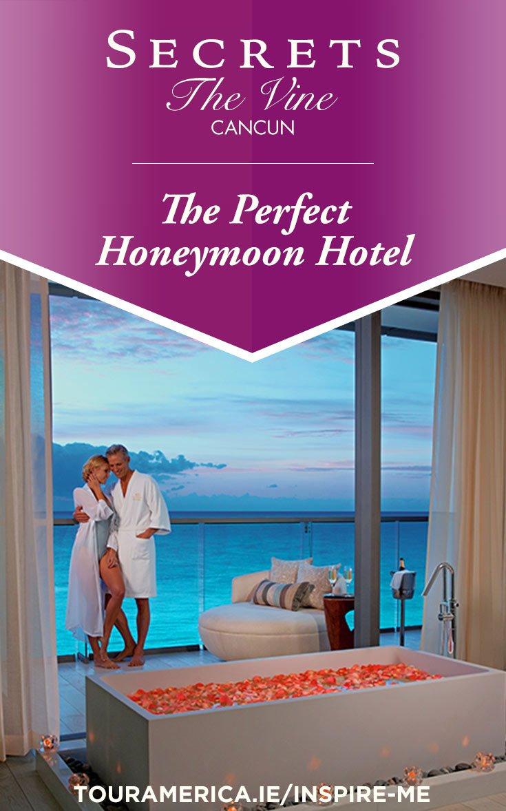 secrets-the-vine-cancun-honeymoon-hotel