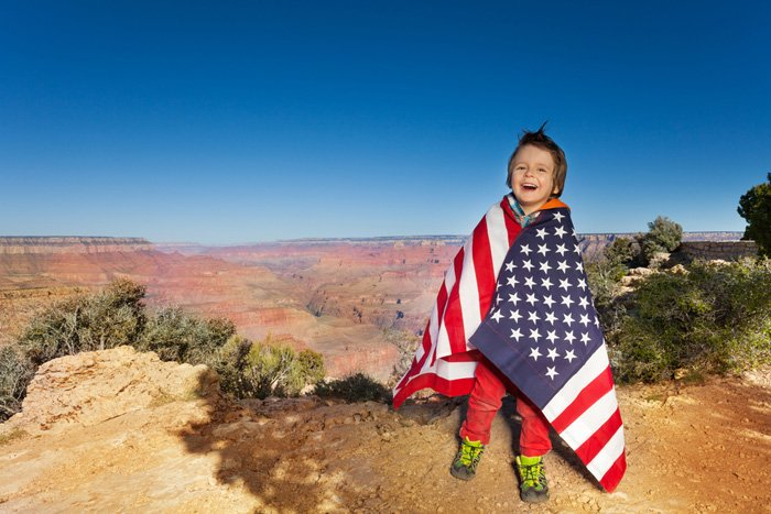 grand-canyon-with-kids