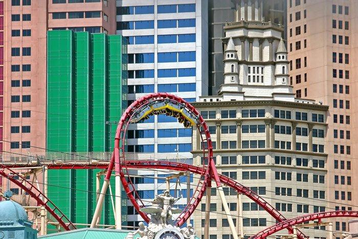 new-york-new-york-rollercoaster