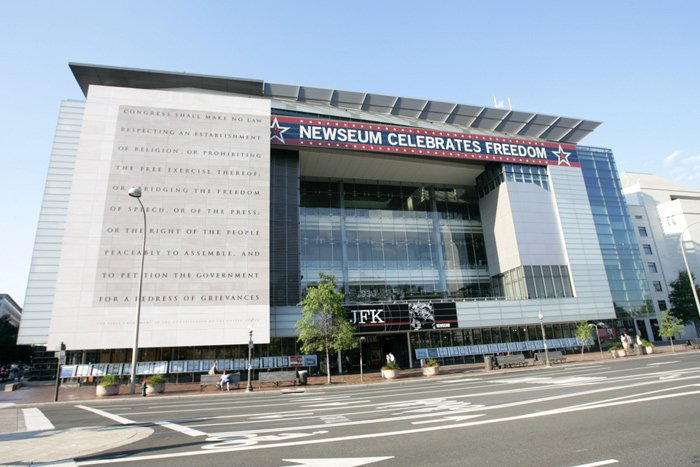 newseum-washington-dc