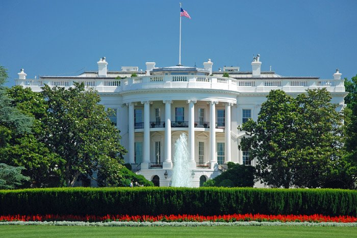 white-house-tours