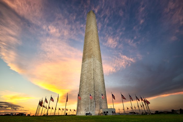 washington-monument-washington-dc