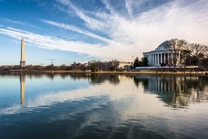 national-mall-washington-dc