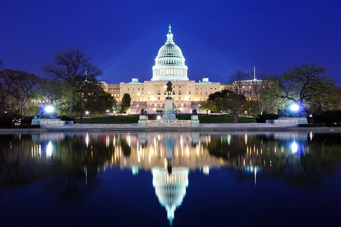 capitol-building-washington-dc