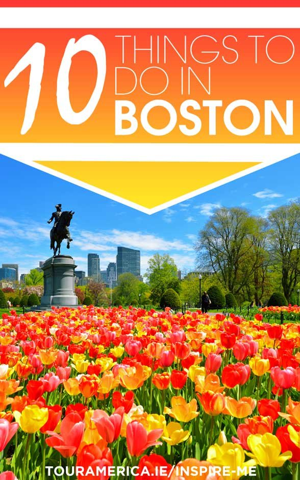 things-to-do-in-boston