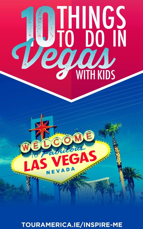 things-to-do-in-vegas-with-kids