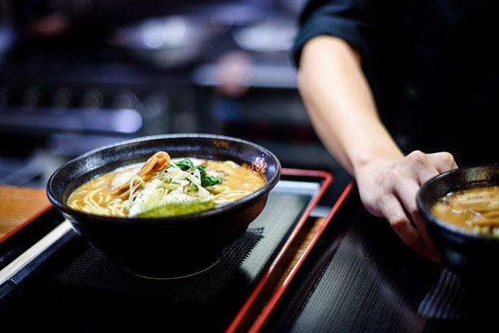 asian-food-new-york